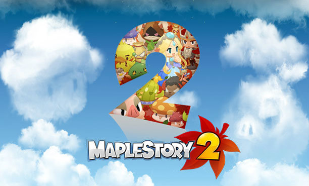 MapleStory2-Mesos-20150717001 Tips On How To Make Your MpaleStory Account Level Up To 250