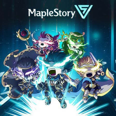 15094837_10154722336934520_4212775123861931597_n Maplestory: Preparations For The Upcoming V Update